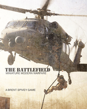 Battlefield-frontcover-preview