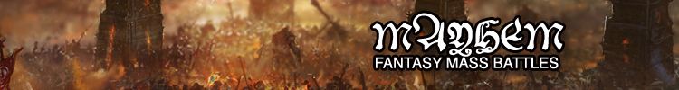 MAYHEM-BrentSpivey-fantsy-mass-battle