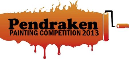 pendraken-paintcomp-havoc-battlefield-2013