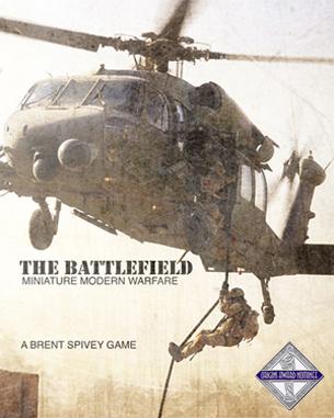Battlefield-BrentSpivey-OriginsNominee