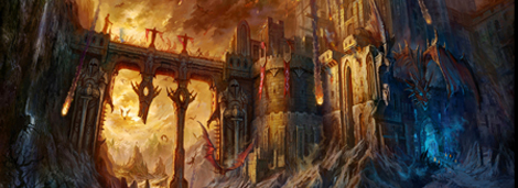 STRONGHOLD expansion released!