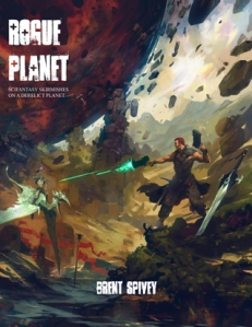 rogueplanet_brentspivey_web_preview