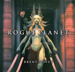 rogueplanet_blurb_cover.indd