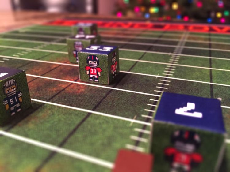 techno_bowl_pnp_pixelplayers_1_Eshift