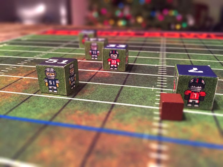 techno_bowl_pnp_pixelplayers_3_Eshift