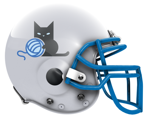 TechnoBowl_Kittens_Helmet