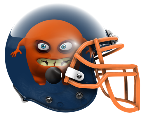 Techno_Bowl_Monsters_Helmet_BrentSpivey