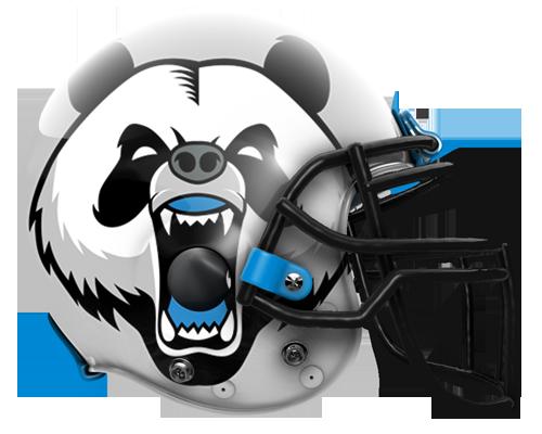 Techno_Bowl_Pandas_Helmet_BrentSpivey