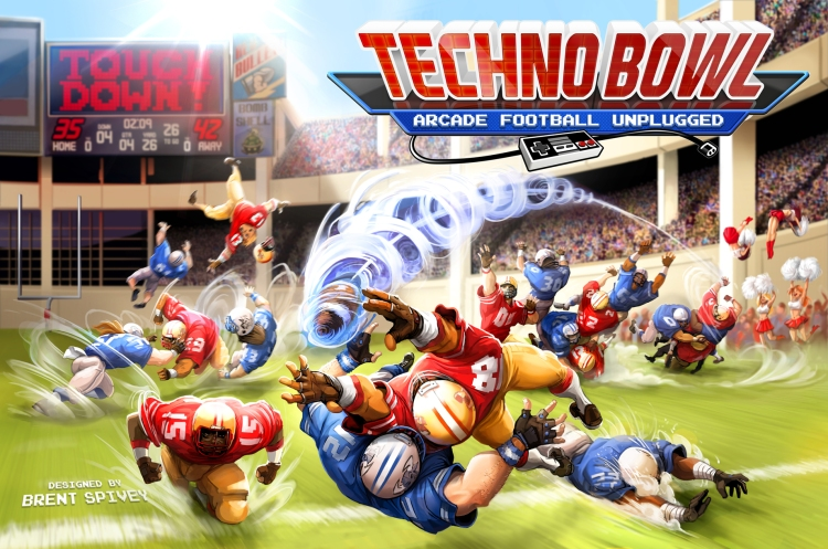 TechnoBowl_BoxCover_BGG