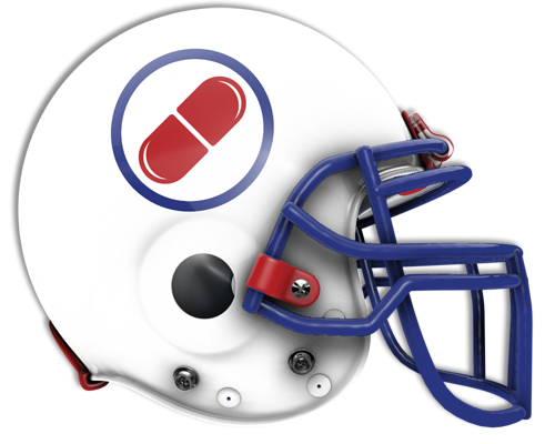 Techno_Bowl_Pills_OfficialHelmet_BrentSpivey copy