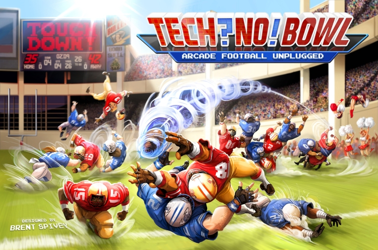 TechnoBowl_newcover_logo_preview