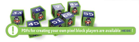 technobowl_pixelblockplayer_banner.jpg